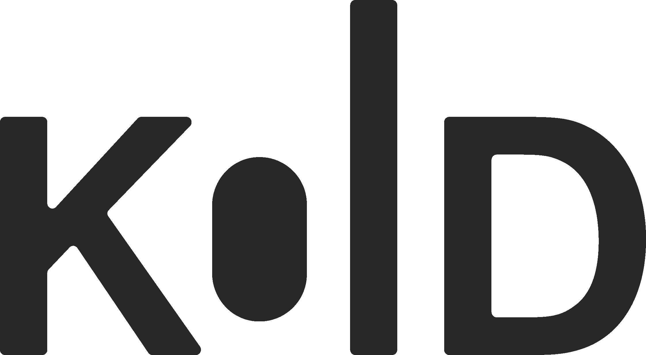 Kold College
