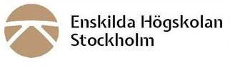 Enskilda Högskolan Stockholm