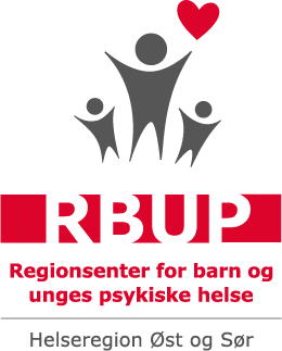 R-bup