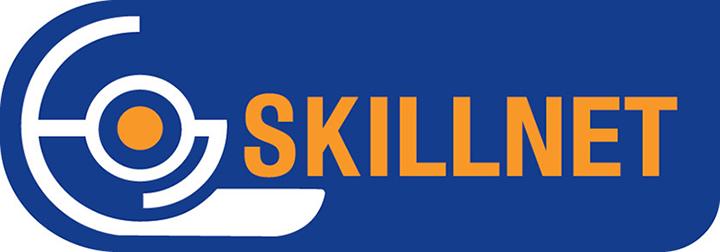 Skillnet - Root