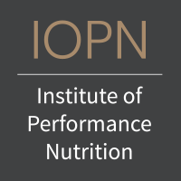 Diploma in Performance Nutrition