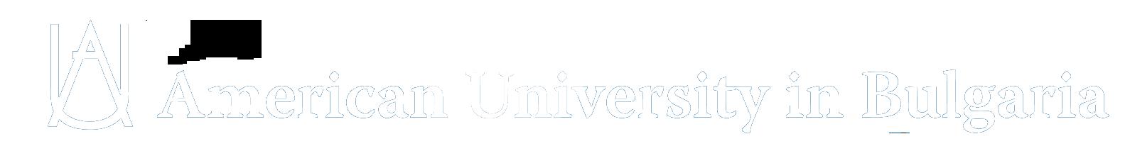 American University in Bulgaria