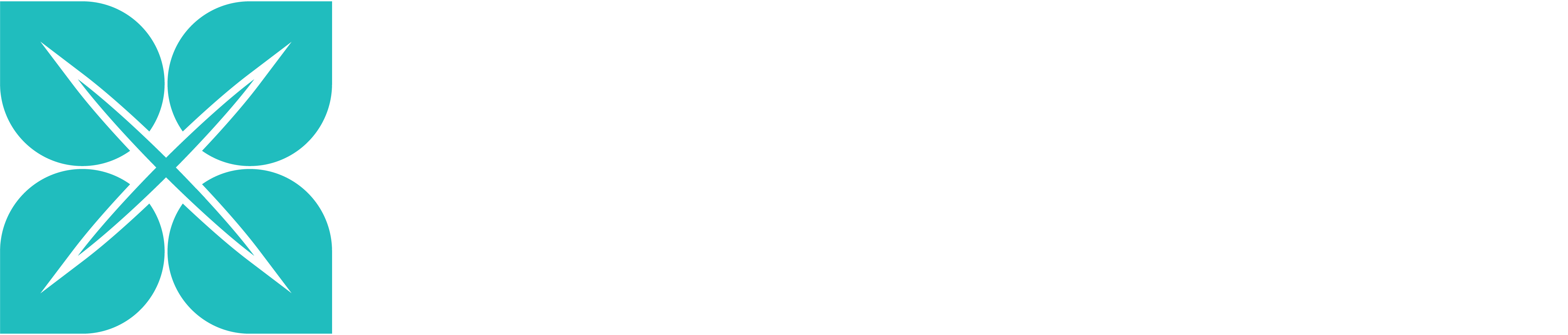University Centre Peterborough
