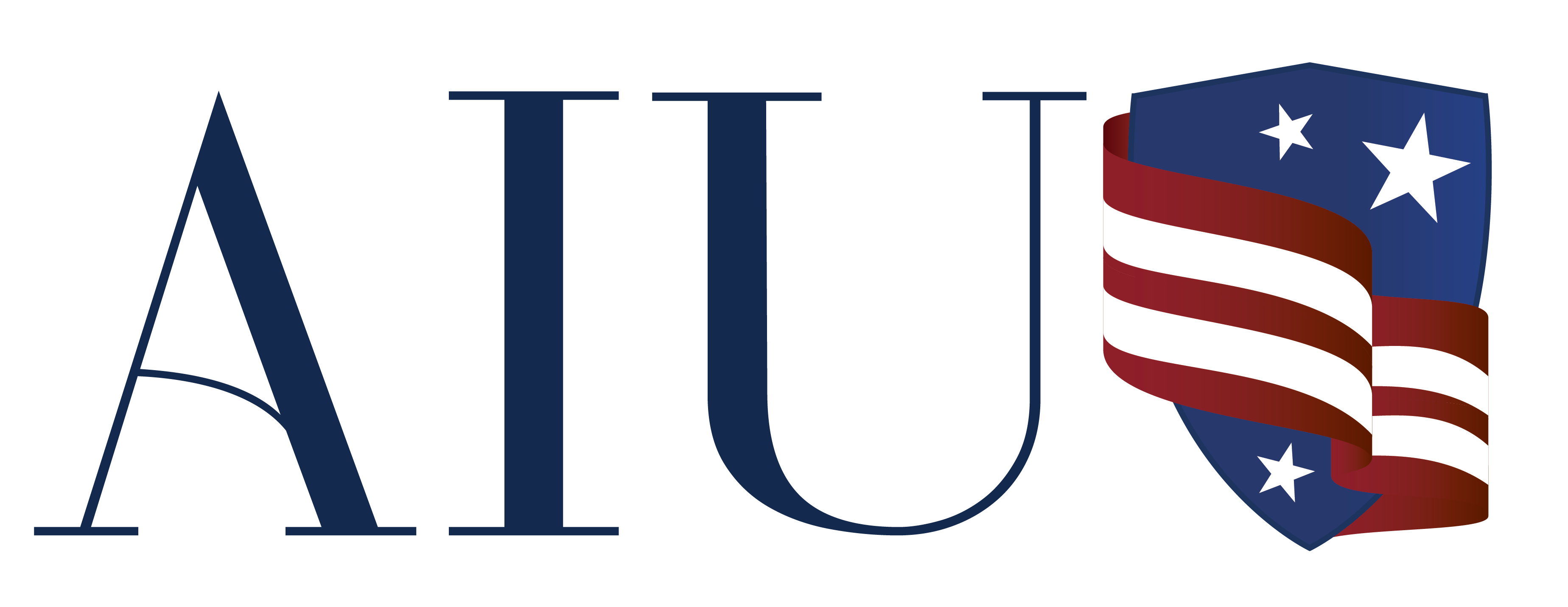 The American International University in Kuwait