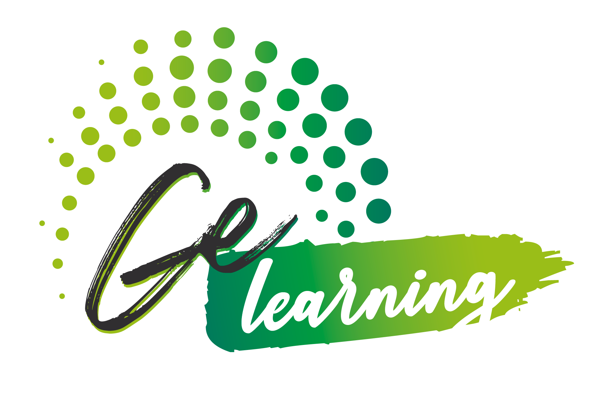 Ge-learning