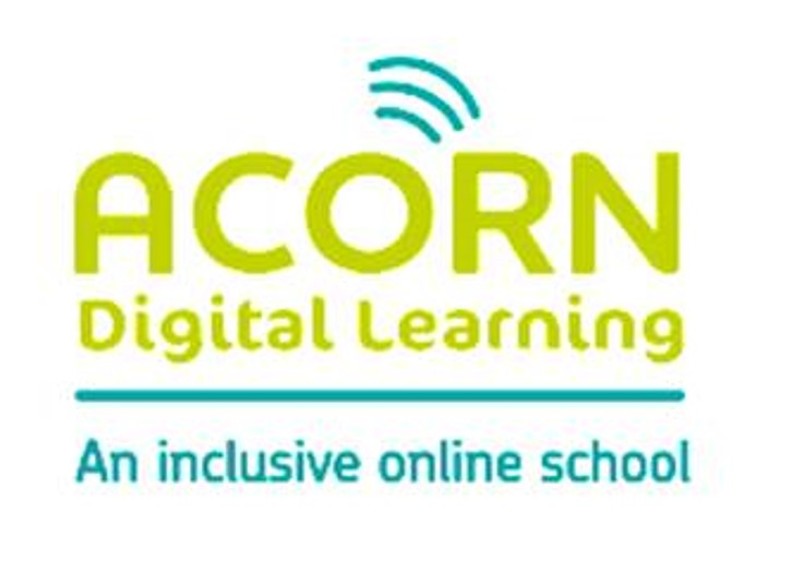 Acorn Care and Education