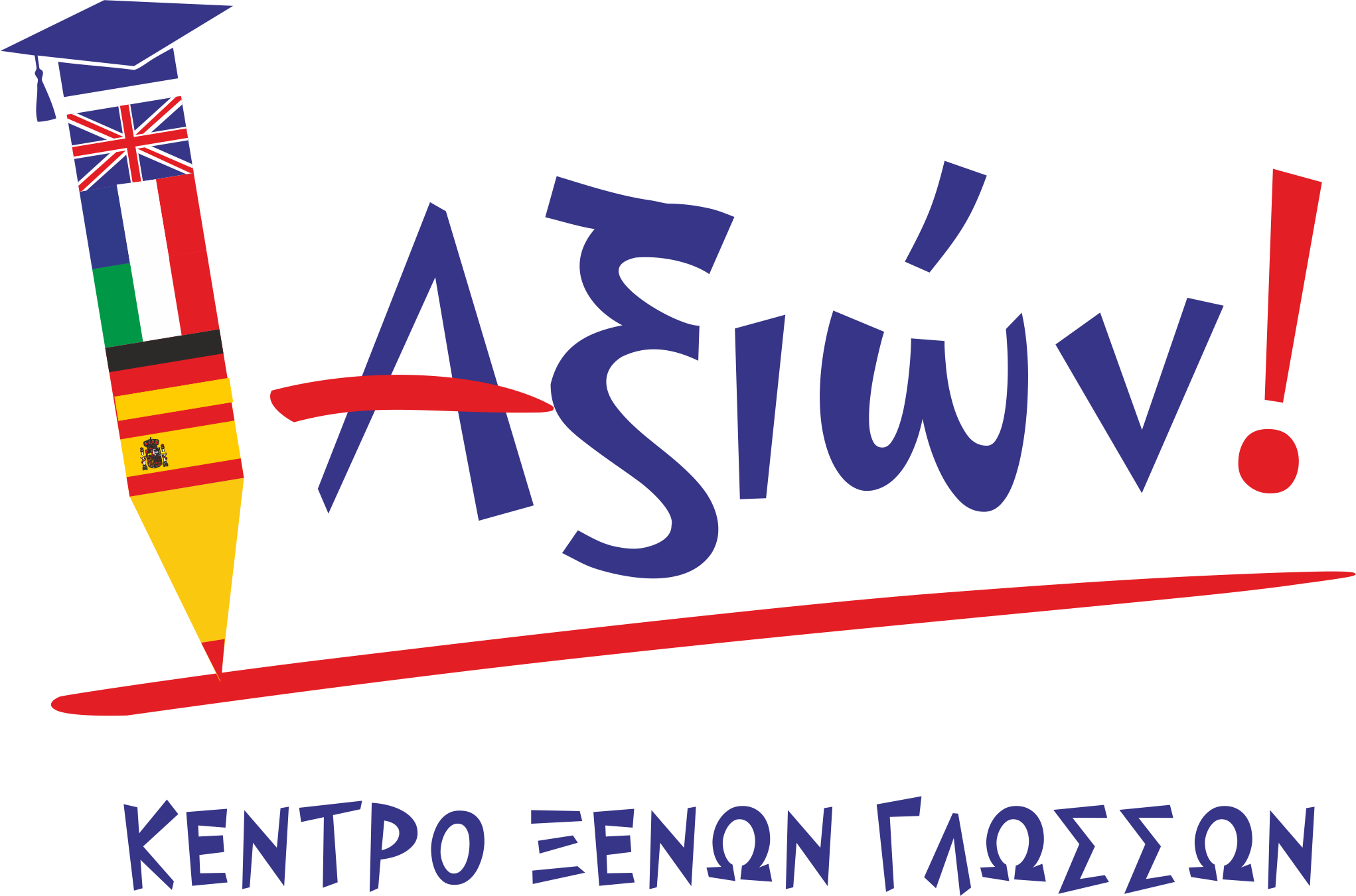 Axion Learning