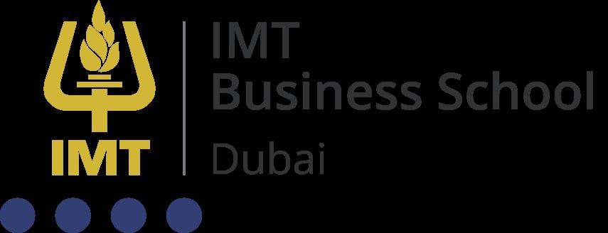 IMT-Dubai