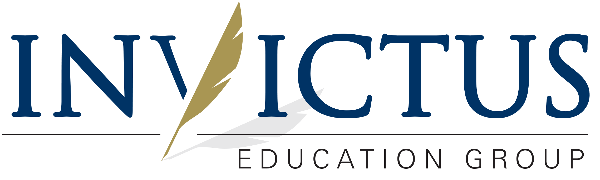 Invictus Education Group