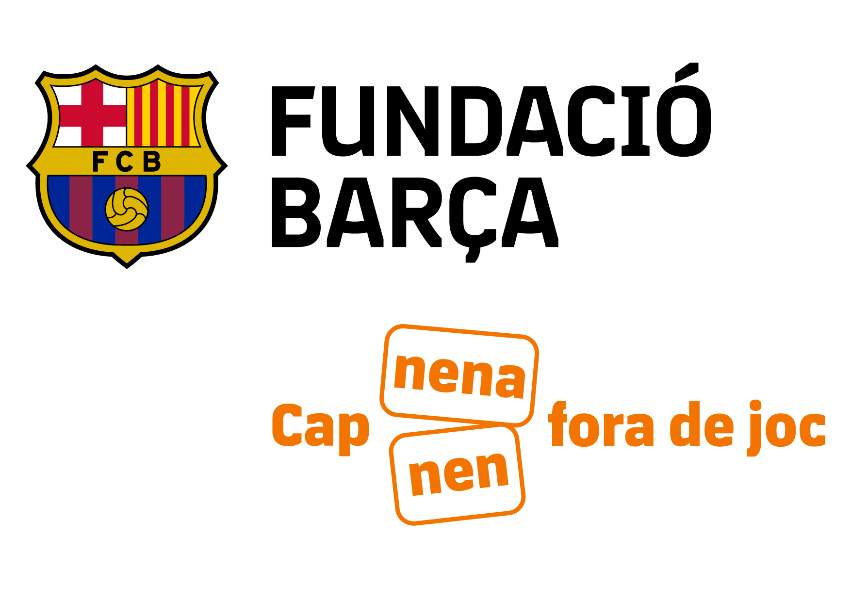 Barça Innovation Hub
