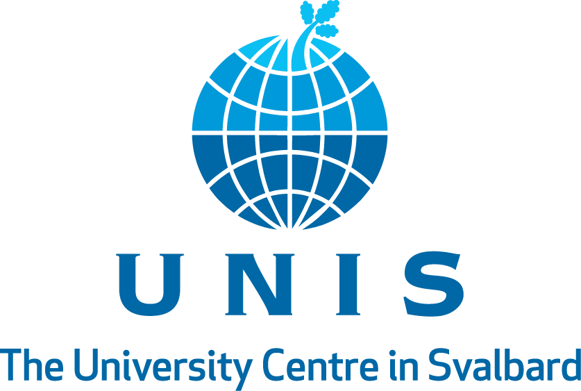 The University Centre in Svalbard