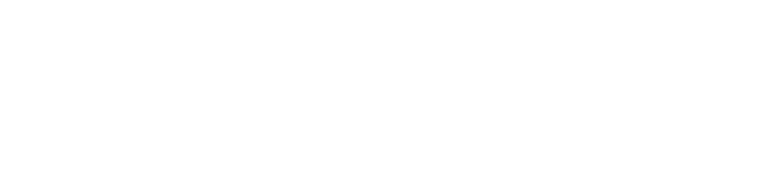 Aalto University Executive Education