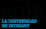 Universidad Internacional de La Rioja