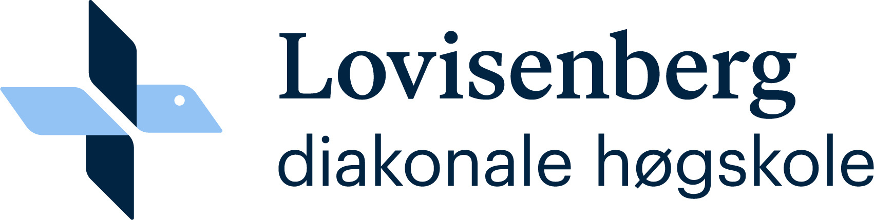 Lovisenberg Diakonale Høgskole