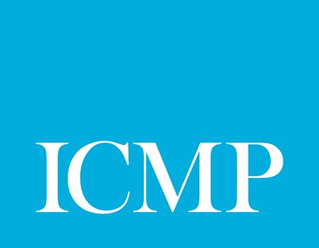 ICMP ONLINE