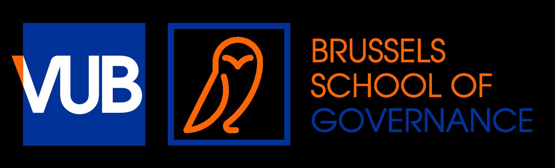Brussels School of Governance